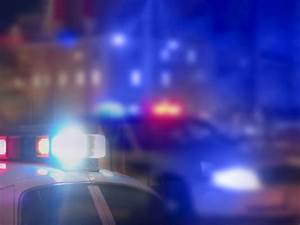 7 of the 10 killings this month in Louisville are domestic ...