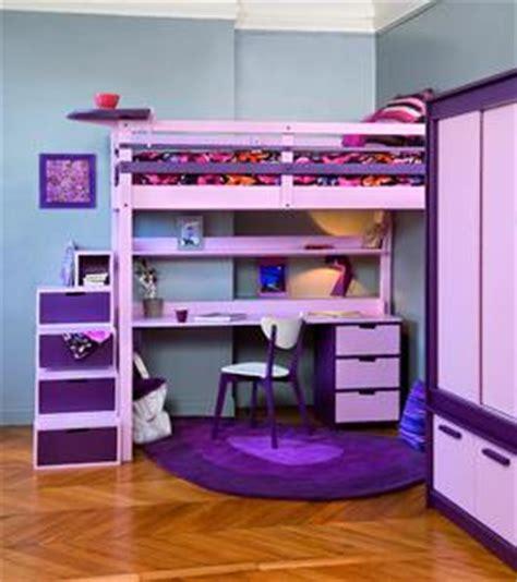 lit à étage avec bureau lit mezzanine avec bureau prix ooreka
