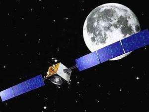 NationStates | Dispatch | Saanangian Space Program