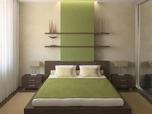 Deco Chambre Zen : d coration chambre adulte zen ~ Melissatoandfro.com Idées de Décoration
