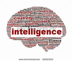 Is Intelligence Inherited or Learned? | SiOWfa15: Science ...