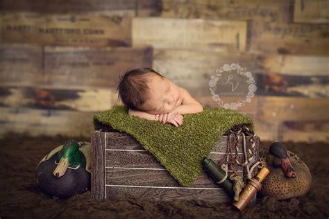 hunter brentwood sacramento newborn photographer