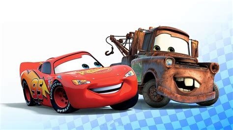 disney cars autos disney cars wallpapers wallpaper cave