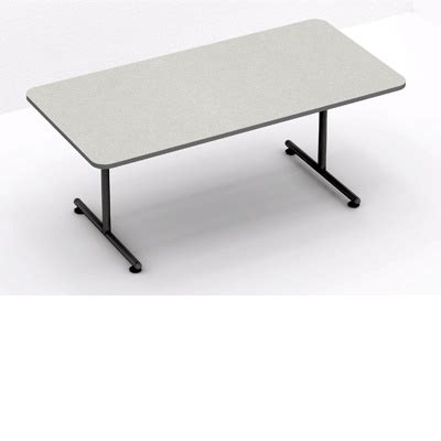 haworth 450 series tables 450 series table by haworth visual survey i pinterest