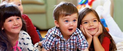 special offers  dental discounts montgomery pediatric