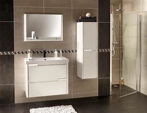 Brico Depot Meuble De Salle De Bain : installation climatisation gainable meuble salle de bain ~ Dailycaller-alerts.com Idées de Décoration