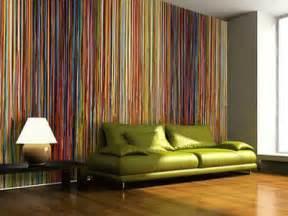 Home Interiors Wall Decor 30 Modern Home Decor Ideas