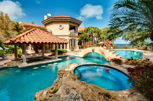 house with pools 11 most beautiful swimming pools you seen architecture design