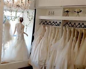 wedding gown shops sydney wedding 39 s guide to wedding dress shopping in the west south sydney weddings