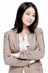 Best ideas about Actor Lee, Actress Lee and Pretty Korean ...