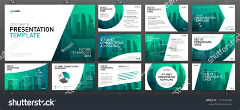 background images  powerpoint  business