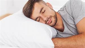 is sleep causing your neck and back pain the muslim post With back neck pain from sleeping
