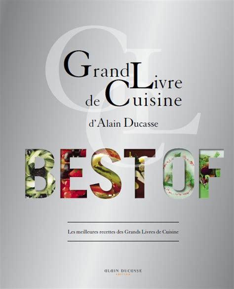 livre de cuisine samira pdf telecharge livre de cuisine best 0f 2013 pdf telecharger bay