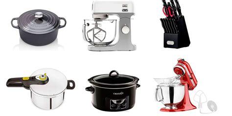 friday deals kitchen cookware