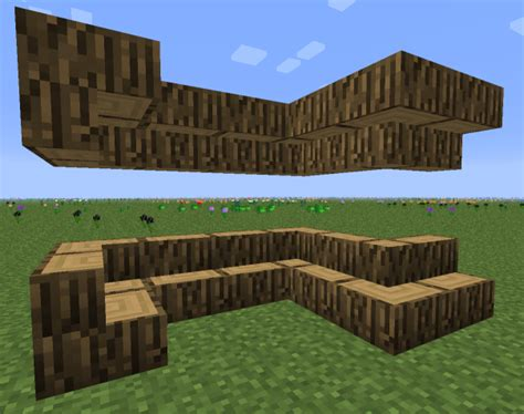 overview staircraft mods projects minecraft curseforge