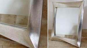 Grand Miroir Mural : miroir design d co murale grande mosa que ~ Preciouscoupons.com Idées de Décoration