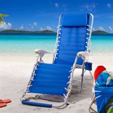 rio beach chairs uk