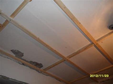 isolation phonique plafond 224 poitiers prix de revient au m2 renovation maison entreprise
