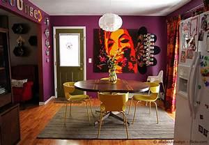 Teppich In Küche : der passende teppich f r k che wohnzimmer und co wohnen hausxxl wohnen hausxxl ~ Markanthonyermac.com Haus und Dekorationen