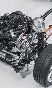 #BMW #F30 #330e #Sedan #eDrive #PluginHybrid #Electric # ...