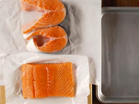 how to grill salmon how to grill salmon a step by step guide recipes and cooking food network