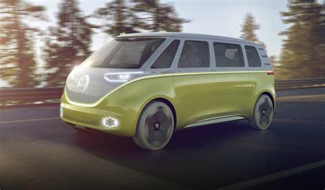 existe til une voiture golf vw electrique informacion