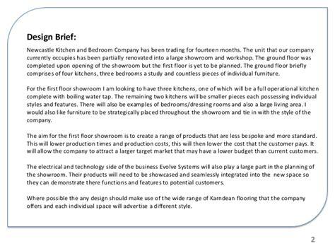 nkbco  floor showroom design proposal  project