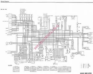 A89cb17 Wiring Diagram 98 Arctic Cat Z