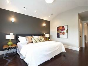 Diy bedroom decorating ideas on a budget decor for Bedroom on a budget design ideas