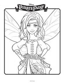 HD wallpapers pirate face coloring page