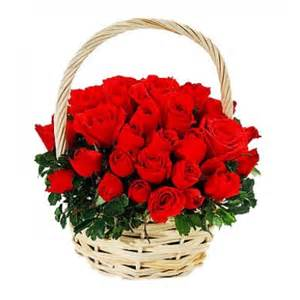 60 year birthday gift send 60 roses basket to pakistan same day flowers