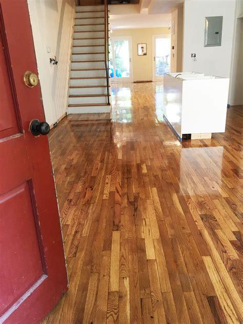 wood flooring nyc wood flooring gallery hardwood flooring installation wood floors nyc