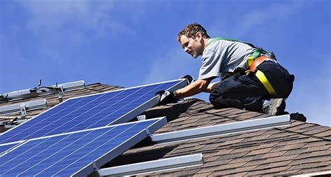 solar certification  licensing requirements  state