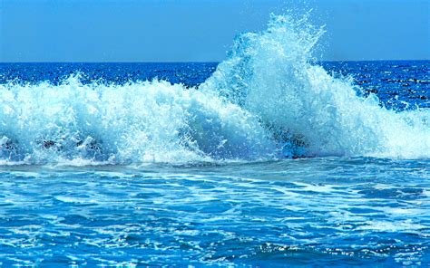 Sea Waves Wallpaper Animated - sea waves wallpaper animated