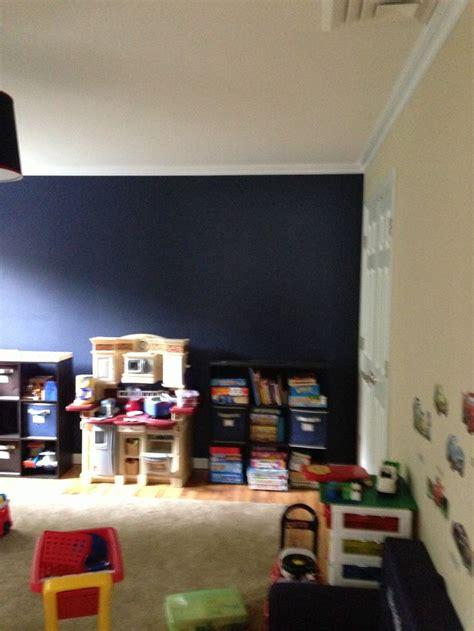 shaker beige  accent wall  stunning   benjamin moore paint pinterest accent