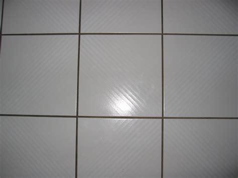 simple floor file white floor tiles simple patten jpg wikipedia