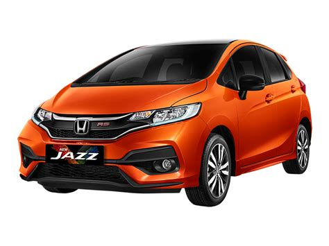 Böylece e:hev teknolojisinin altında yatan honda. Foto dan Gambar Honda Jazz 2021 - Warna, Interior ...