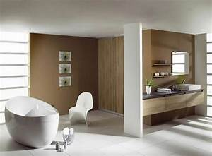 Salle de bain moderne pour une matinee coquette design feria for Salle de bain design avec décoration mariage antillais