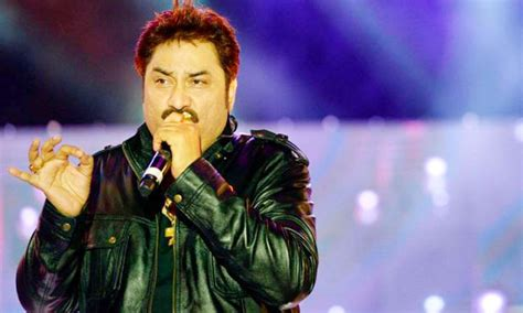 6 Popular Male Bollywood Playback Singers & The Eras They