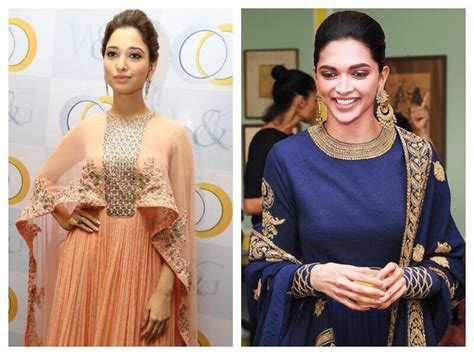 dressy hairstyles that go perfectly well with anarkalis
