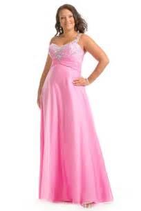 cheap plus size bridesmaid dresses 50 cheap plus size prom dresses 2016 100 50 dollars