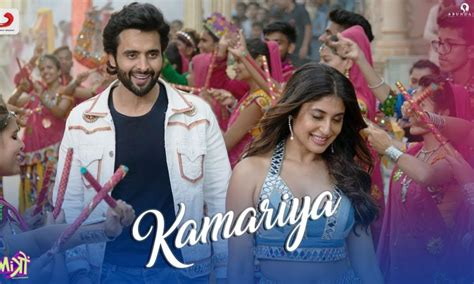 'kamariya' From Mitron Offers A Perfect Blend Of