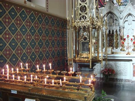 pp urges tourists to respect st oliver s relics catholicireland netcatholicireland net