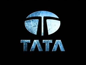 Tata Reviews Lucrative PR Remit After Putting Rediff ...