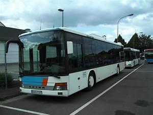 Was Ist Ein Bus : hier ist ein setra bus zu sehen die aufnahme des foto war am in saarbr cken bus ~ Frokenaadalensverden.com Haus und Dekorationen