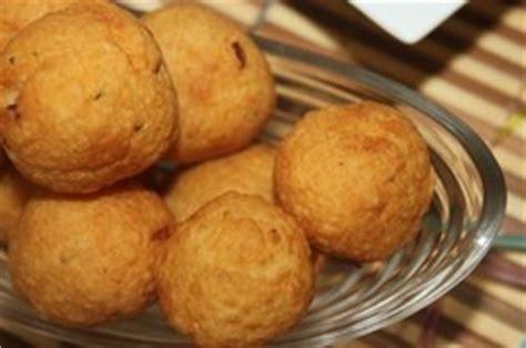 cuisiner igname cuisine du cameroun recettes de cuisine camerounaise
