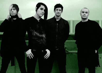 Afi  A Fire Inside Biography, Discography, Music News On