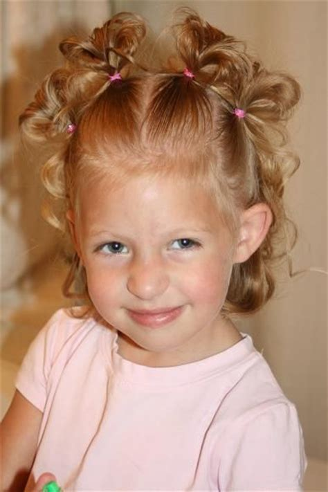 25 best ideas about toddler curly hair on pinterest