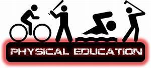 Physical Education - Gotha Ms