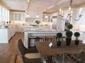 kitchen island antique antique kitchen islands antique white kitchen island table